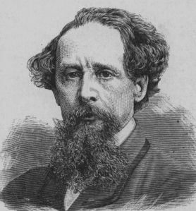 charles_dickens_-_project_gutenberg_etext_13103