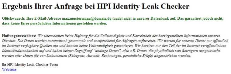 Identity Leak Checker_demomail-neg